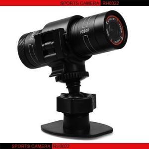 スポーツカメラRH0022|santekjp