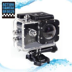 スポーツカメラRH0025|santekjp