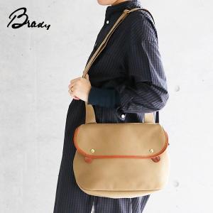 ブレディ バッグ エイボン Brady AVON (エイボン 鞄 バック 正規品 ショルダー エーボン)|santelabo