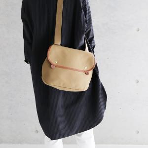 ブレディ バッグ エイボン Brady AVON (エイボン 鞄 バック 正規品 ショルダー エーボン)|santelabo|02