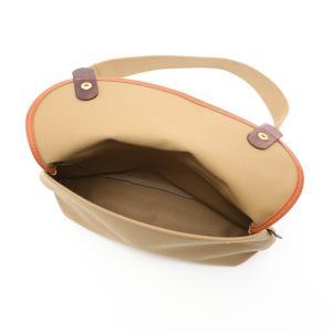 ブレディ バッグ エイボン Brady AVON (エイボン 鞄 バック 正規品 ショルダー エーボン)|santelabo|04