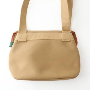 ブレディ バッグ エイボン Brady AVON (エイボン 鞄 バック 正規品 ショルダー エーボン)|santelabo|05
