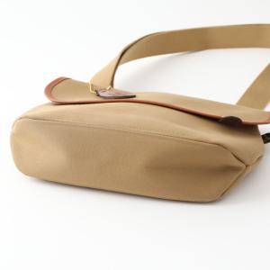 ブレディ バッグ エイボン Brady AVON (エイボン 鞄 バック 正規品 ショルダー エーボン)|santelabo|06