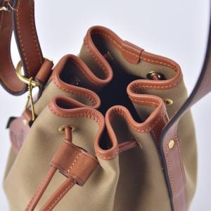 ブレディ バッグ カルダー ミニ Brady CALDER MINI (カルダー ミニ 鞄 正規品 バック ショルダー 肩掛け)|santelabo|05