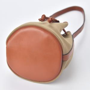 ブレディ バッグ カルダー ミニ Brady CALDER MINI (カルダー ミニ 鞄 正規品 バック ショルダー 肩掛け)|santelabo|06