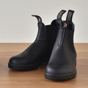 ブランドストーン サイドゴアブーツ Blundstone BS510 BS500 (レディース 靴 オーストラリア製 レインブーツ レザー 正規品)|santelabo|02