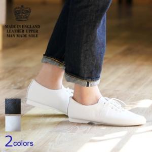 (10%OFFクーポン発行中)クラウン シューズ ダンス ジャズ CROWN DANCE JAZZ (靴 ジャズシューズ ダンスシューズ レザー 英国製 レディース)|santelabo