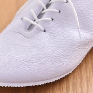 (10%OFFクーポン発行中)クラウン シューズ ダンス ジャズ CROWN DANCE JAZZ (靴 ジャズシューズ ダンスシューズ レザー 英国製 レディース)|santelabo|05