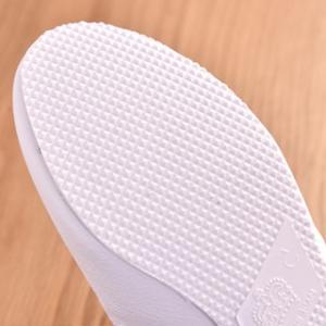 (10%OFFクーポン発行中)クラウン シューズ ダンス ジャズ CROWN DANCE JAZZ (靴 ジャズシューズ ダンスシューズ レザー 英国製 レディース)|santelabo|06