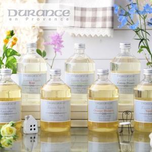 (10%OFFクーポン発行中)デュランス ランドリーソープ 500ml DURANCE 洗濯洗剤|santelabo
