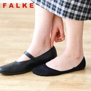 ファルケ ファミリー ステップ インビジブル #47567 step invisible[靴下 ショート丈 2018SS]|santelabo