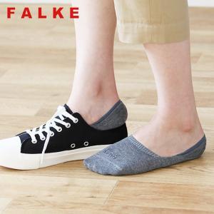 ファルケ 靴下 スニーカー ショート ソックス インビジブル FALKE #47577 (レディース 2017SS)|santelabo