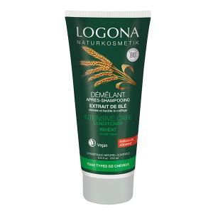 (10%OFFクーポン発行中)ロゴナ コンディショナープロテイン 200ml LOGONA|santelabo