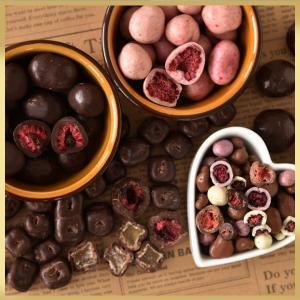 ランドガルテン オーガニック チョコレート (landgarten 有機栽培 オーガニック スイーツ オーガニック食品)|santelabo