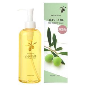(10%OFFクーポン発行中)オリーブマノン オリーブオイル 200ml 日本オリーブ 化粧用オリーブオイル|santelabo
