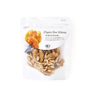ヘルシーなおやつとしても注目されるナッツをそれぞれ食べやすい小袋に詰め込みました。 ラインナップは、...