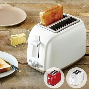 レコルト ポップアップトースター マタン(recolte ポップアップ トースター RPT-1 Matin 朝食 冷凍パン レトロ)|santelabo