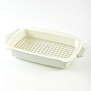 ブルーノ ホットプレートグランデ用深鍋 BOE026-DPOT オプションプレート 鍋 蒸し鍋