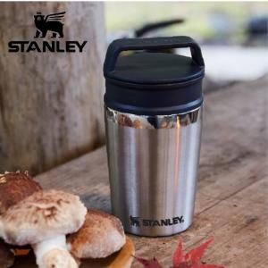 スタンレー 真空マグ 0.23L (STANLEY 0.23リットル ステンレスボトル 保存 保温 保冷 魔法瓶 水筒 マグ マグカップ ランチ ピクニック ドライブ レジャー )|santelabo