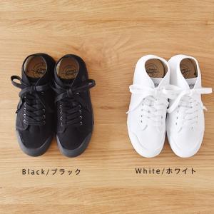 スプリングコート B2 CANVAS(靴 スニーカー キャンバス レディース ビートルズ 素足 通気性 アビーロード ジョン・レノン Spring Court)|santelabo|04
