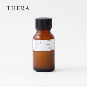 テラ(THERA)マニュアンドペディキュア ベースコート