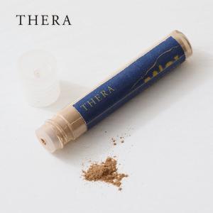 香木のあたたかみと清らかな香り。知る人ぞ知る粉末の和香水、塗香(ずこう)。 文字通り、塗るお香、塗香...