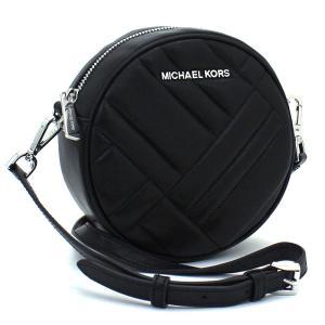 期間限定セール マイケルコース アウトレット MICHAEL KORS OUTLET ヴィヴィアン VIVIANNE ショルダーバッグ 35F8SVAC2L|santnore