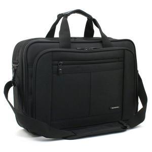 サムソナイト Samsonite クラシックビジネス CLASSIC BUSINESS ビジネスバッグ(ショルダー付) 43270|santnore