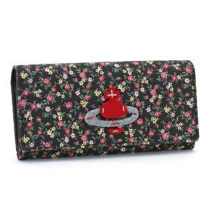 ヴィヴィアンウエストウッド Vivienne Westwood アングロマニア ANGLOMANIA 長財布ファスナー 51040001 10226|santnore