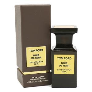 トムフォード TOM FORD ノワール デ ノワール オーデパルファム 50ml ユニセックス|santnore