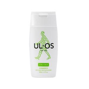 ウル-オス UL-OS スキンミルク 200ml