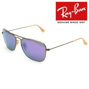 レイバン RAYBAN サングラス RB3136 167/1M 国内正規品|santnore