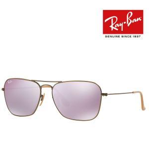 レイバン RAYBAN サングラス RB3136 167/4K 国内正規品|santnore
