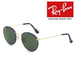 レイバン RAYBAN サングラス RB3447JM 172 国内正規品|santnore