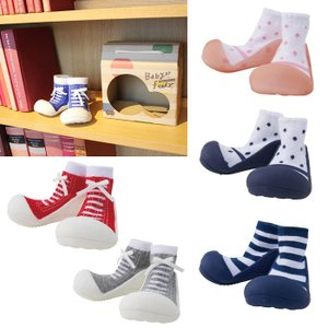 ベビーフィート Baby feet スニーカーズ ベビーシューズ 11.5cm|santnore