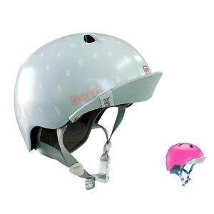 2004年にUSA Boston郊外のDuxburyで誕生したヘルメットブランド「bern」(バーン...