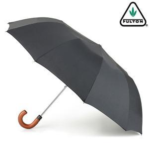 フルトン FULTON マグナム1オート折り畳み傘...