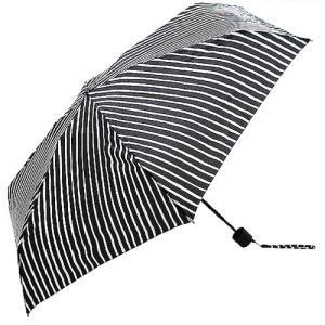 マリメッコ marimekko ピッコロ Piccolo 折傘 043442-022 santnore