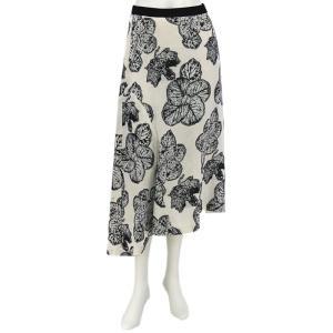 ラリアムー Lallia Mu デザインスカート 2012885 レディース|santnore