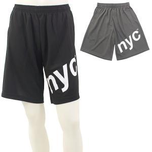 ■ドライフィットショーツ■  ・様々なファッションが溢れるニューヨークの自由な姿をイメージして作られ...