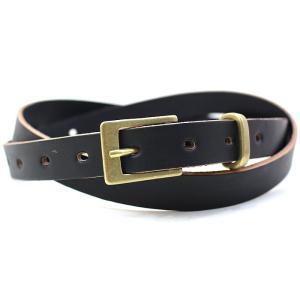 ヴァルタ VALTA Leather Belt ベルト VA7AW3010|santnore