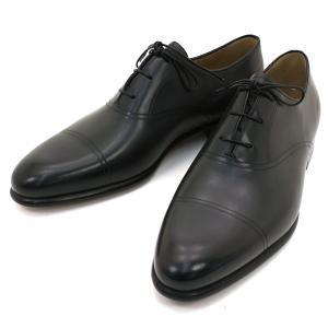 ベルルッティ BERLUTI クイールブリュレガレレザーオックスフォード レザーシューズ ビジネスシューズ 革靴 S5004 001メンズ|santnore