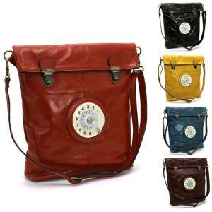 ラティルデ latilde ダイヤルバッグ ショルダーバッグ Flat Phone Bag ラティルド|santnore