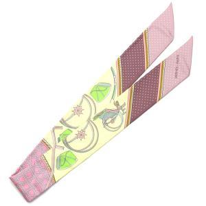 エルメス HERMES ツイリースカーフ トゥイリースカーフ 063156S 08|santnore