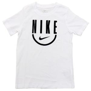 クリアランス ナイキ NIKE YTH Bボール スポットライト Tシャツ AR5302 国内正規品|santnore