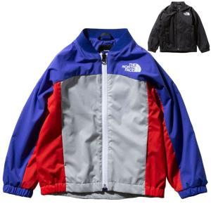 クリアランス ノースフェイス THE NORTH FACE ライトニングジャケット NPJ21900 国内正規品|santnore