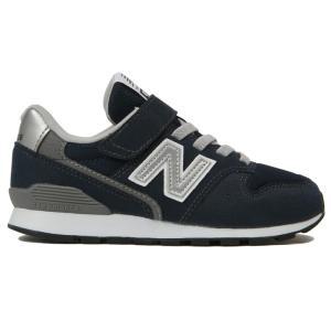 ニューバランス new balance キッズスニーカー シューズ 靴 YV996CNV キッズ 国...