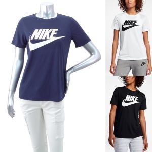 ナイキ NIKE エッセンシャルTシャツ 829748 国内正規品|santnore