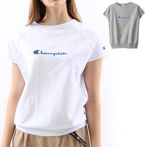 クーポン使えます チャンピオン CHAMPION リバースウィーブ ノースリーブTシャツ CW-P310 国内正規品|santnore