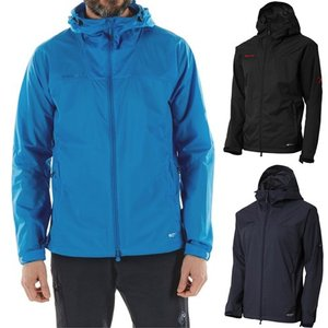 マムート MAMMUT GLIDER Jacket ジャケット 1012-00040 国内正規品|santnore